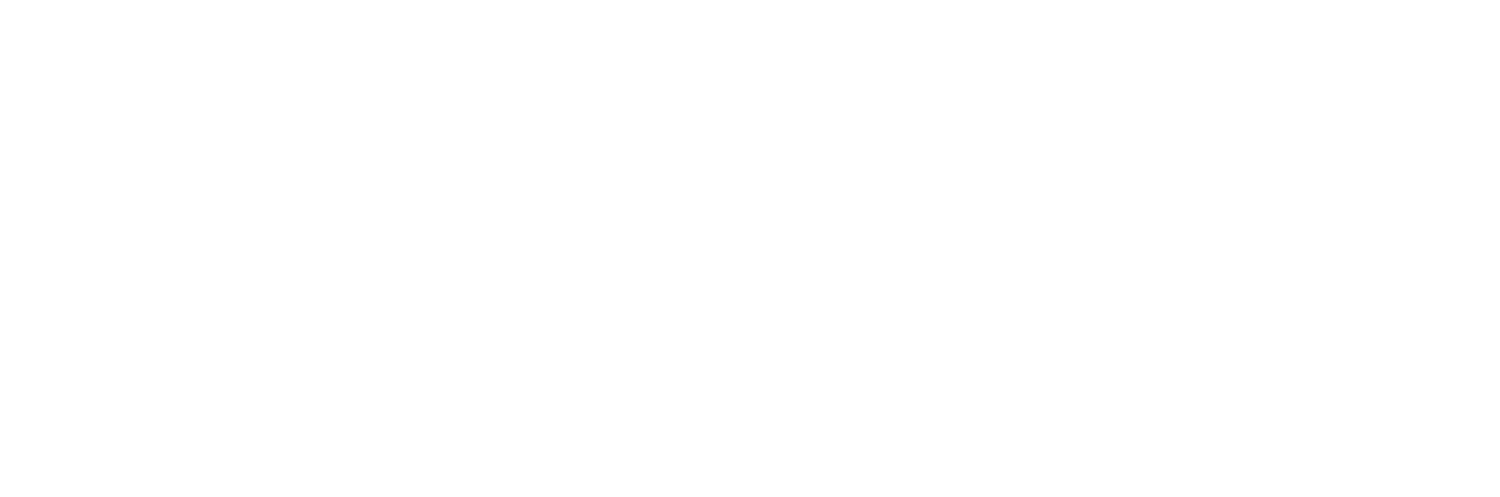 KUBO Support