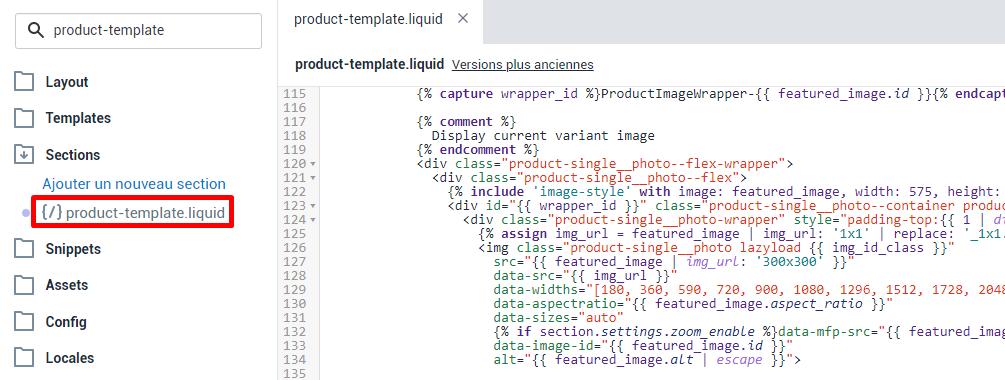 Product-template.liquid