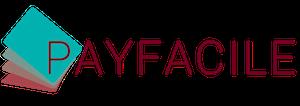 Payfacile HelpDesk