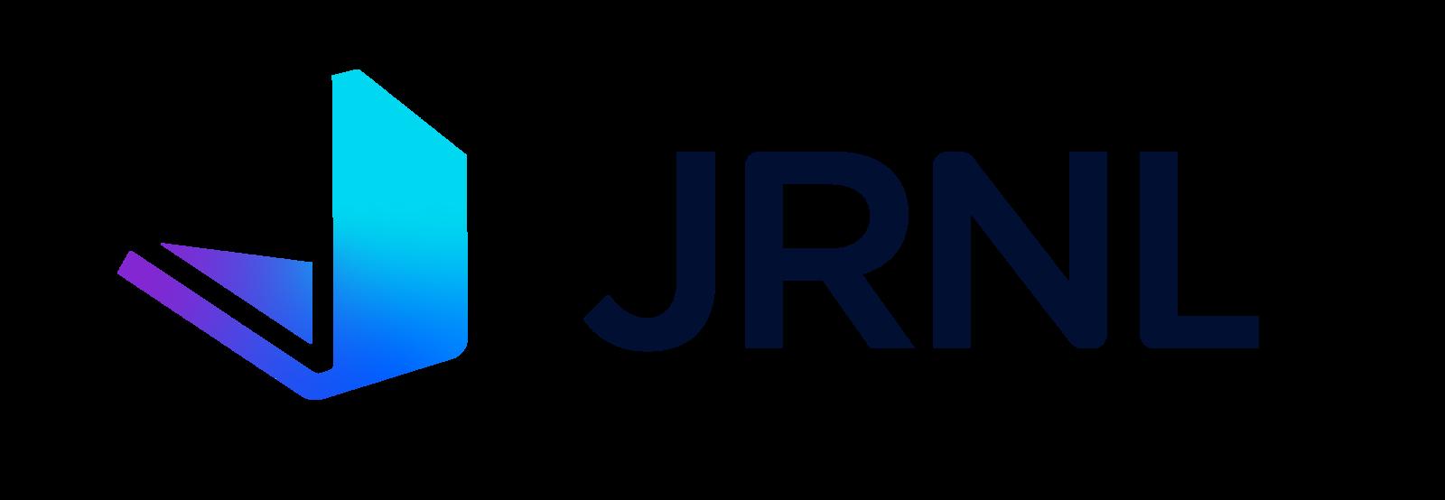 JRNL Helpdesk