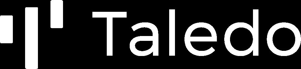 Taledo Help Desk
