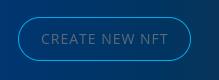 create new nft button