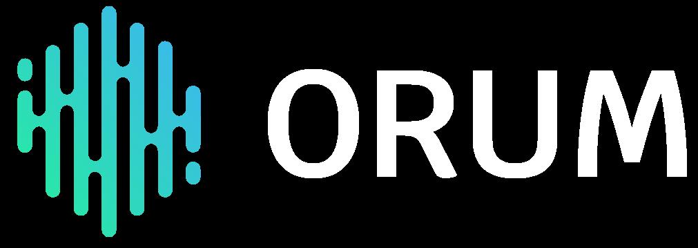 Orum Support