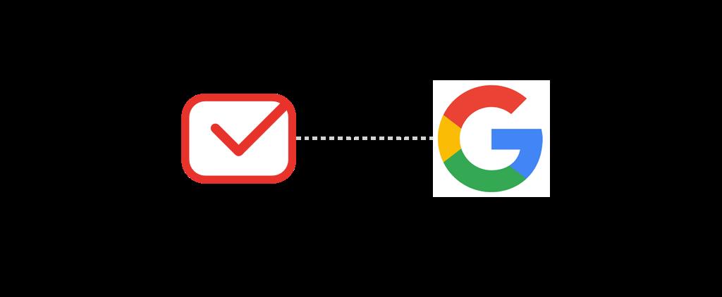 Drag on Google Chrome browser