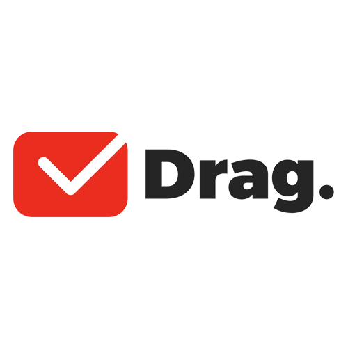 Drag Helpdesk