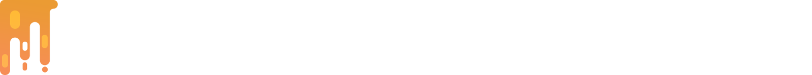 Helpdesk | NetherGames Network