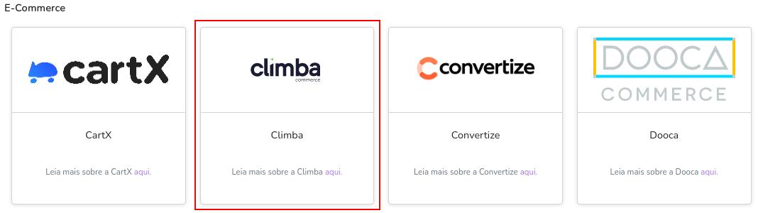 Climba