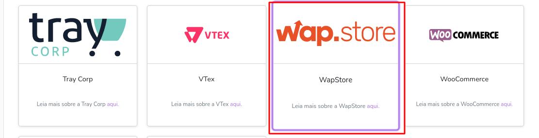 WapStore
