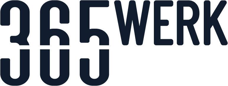 365Werk Helpdesk