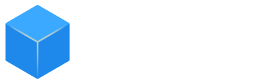 CubeCraft Games - Support