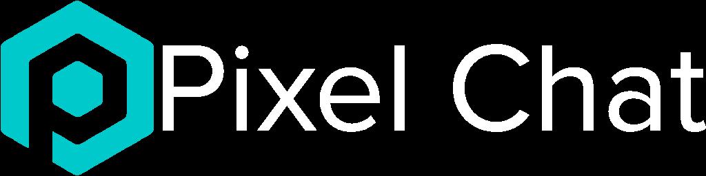 Pixel Chat Help