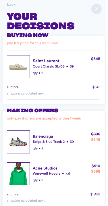 full-price-and-offers