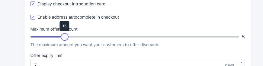 customize-discount