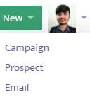 Select Prospect