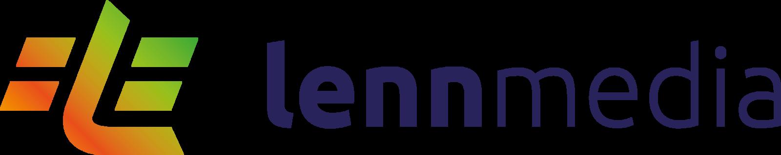 Helpdesk | LennMedia
