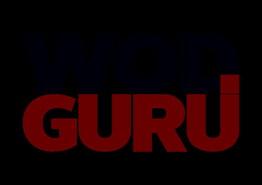 Baza wiedzy WodGuru