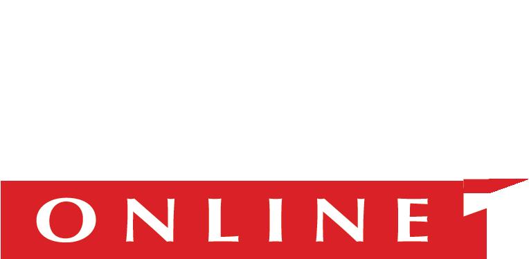 SCC Online Help Center