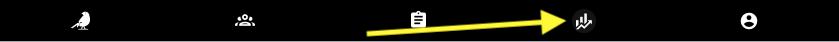 The Progress Icon