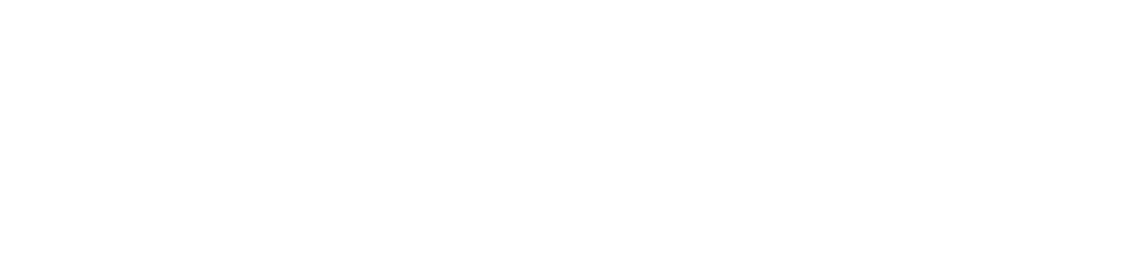 Empower Servers Helpdesk