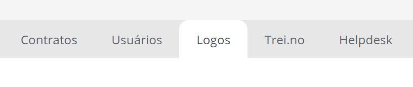 Ajustes > Logos