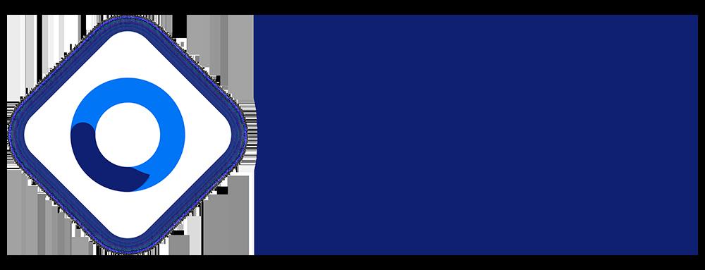 Onfly FAQ