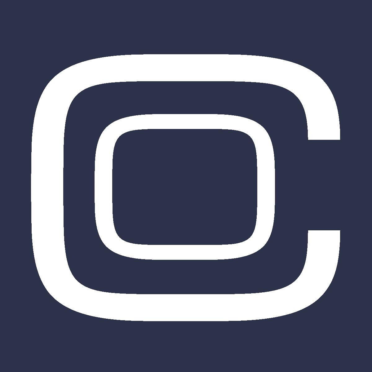 Centro de ayuda CobranzaOnline.com