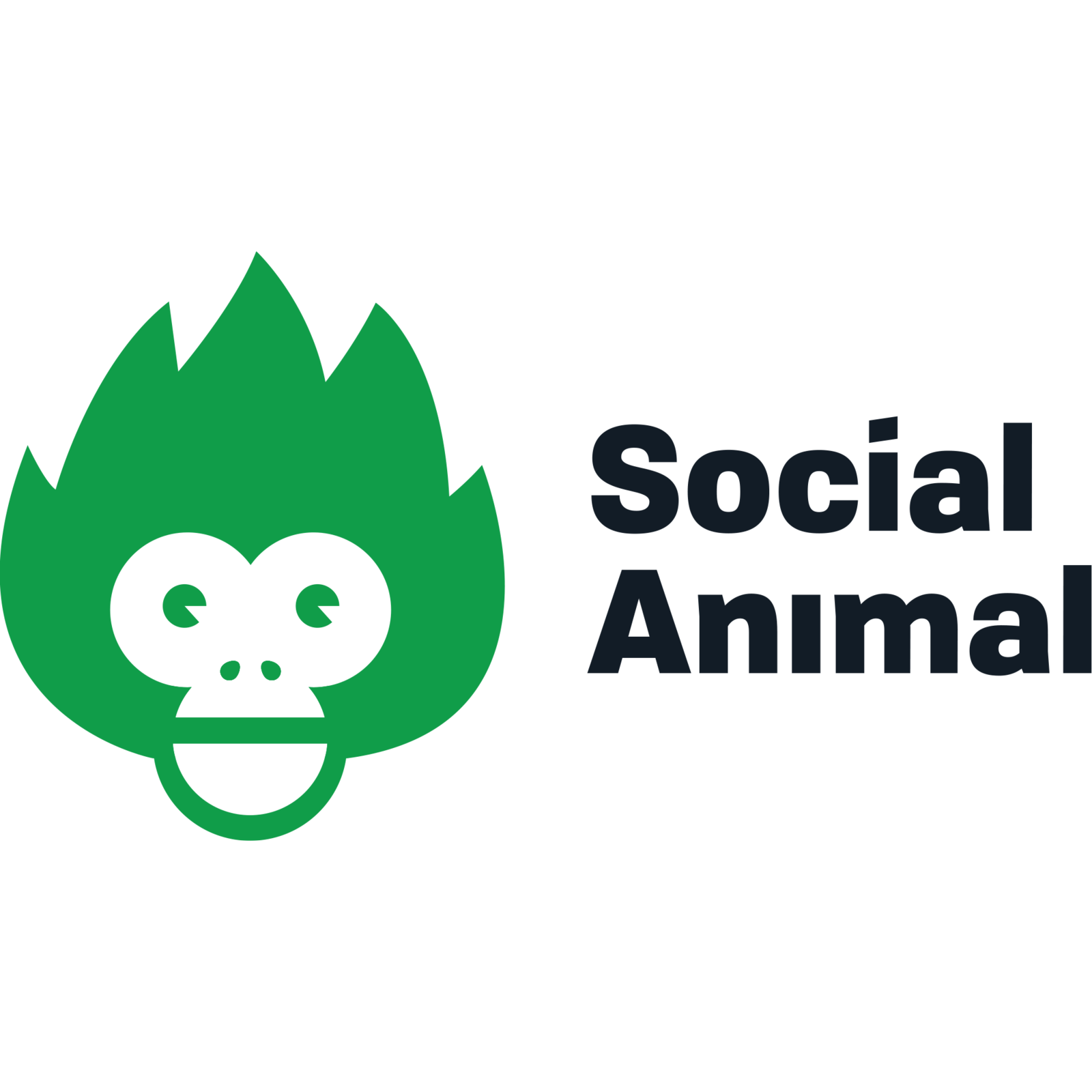 Social Animal Support