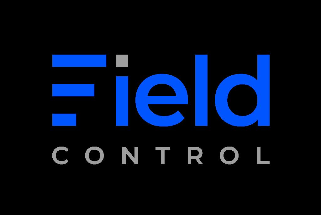 Suporte do Field Control
