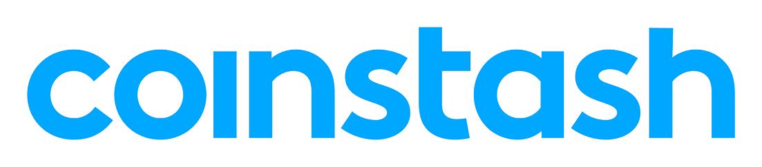 Coinstash Helpdesk