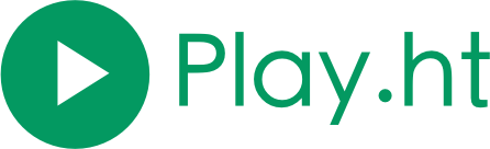 Play.ht Helpdesk