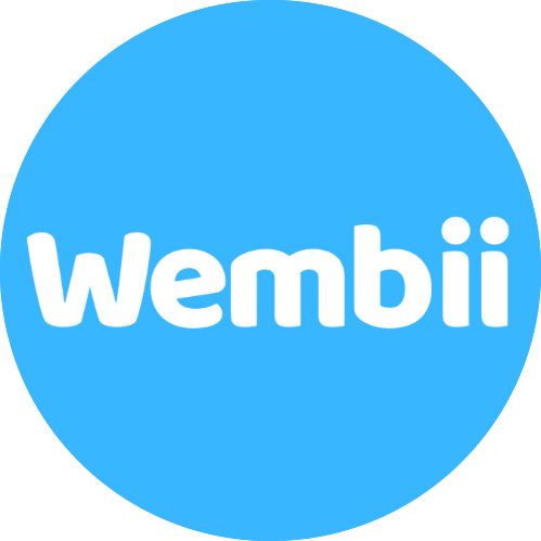 Wembii