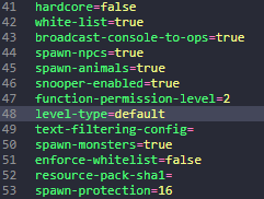 level-type=default