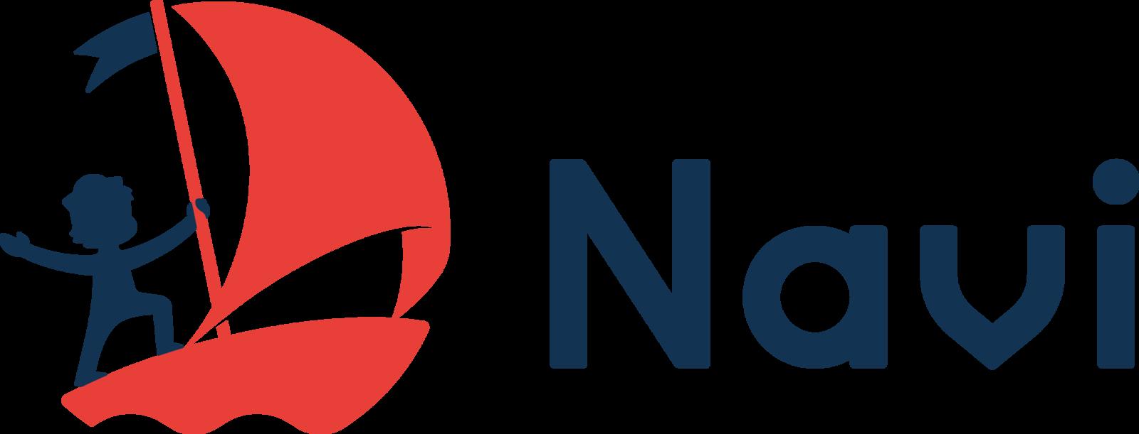 Centre d'aide Navi