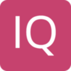 IQhashtags Help Center