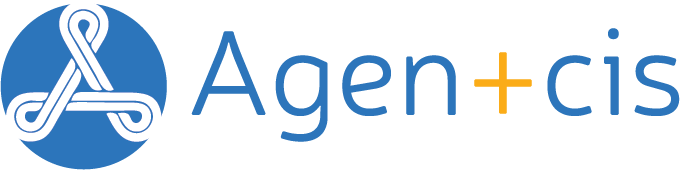 Agentcis Helpdesk