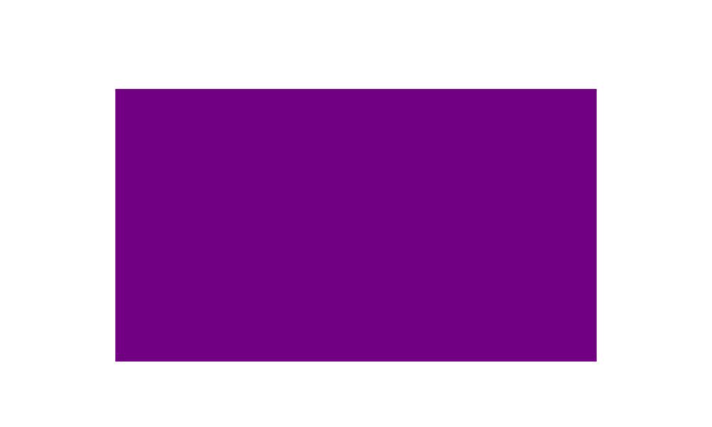 Better Box Office - Helpdesk