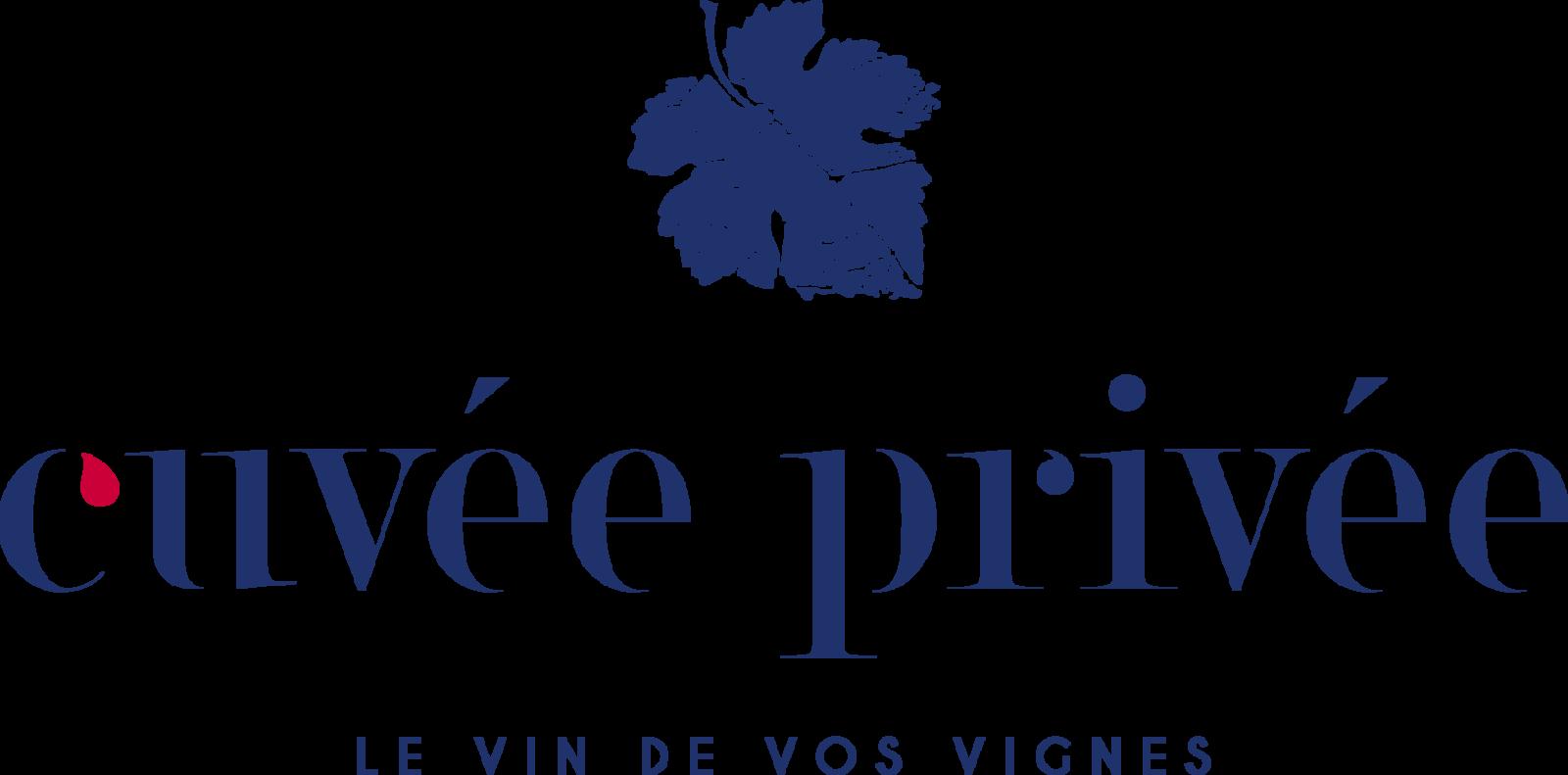 FAQ - Cuvée Privée