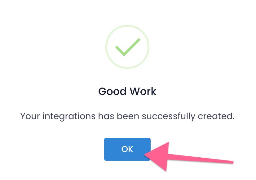 WordPress Integration #9