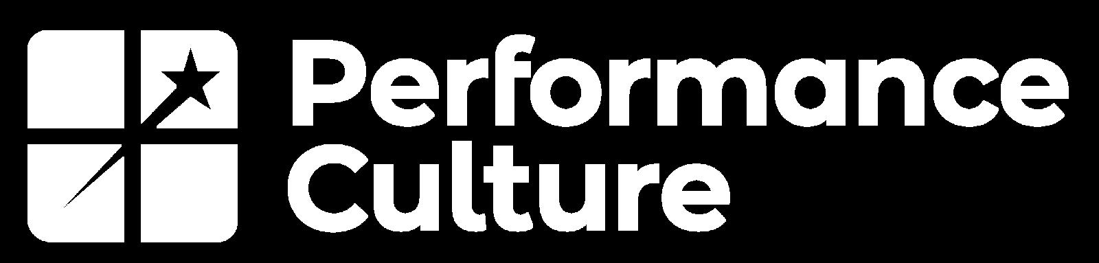 Performance Culture Help Desk