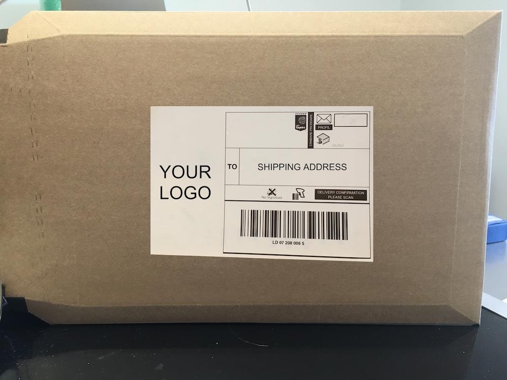 shipping_address