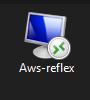 VPS do Reflex