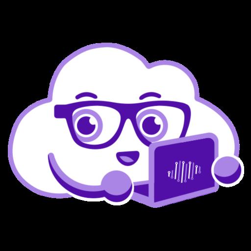 Cloudify.ro Helpdesk