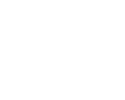 One World Institute | FAQ