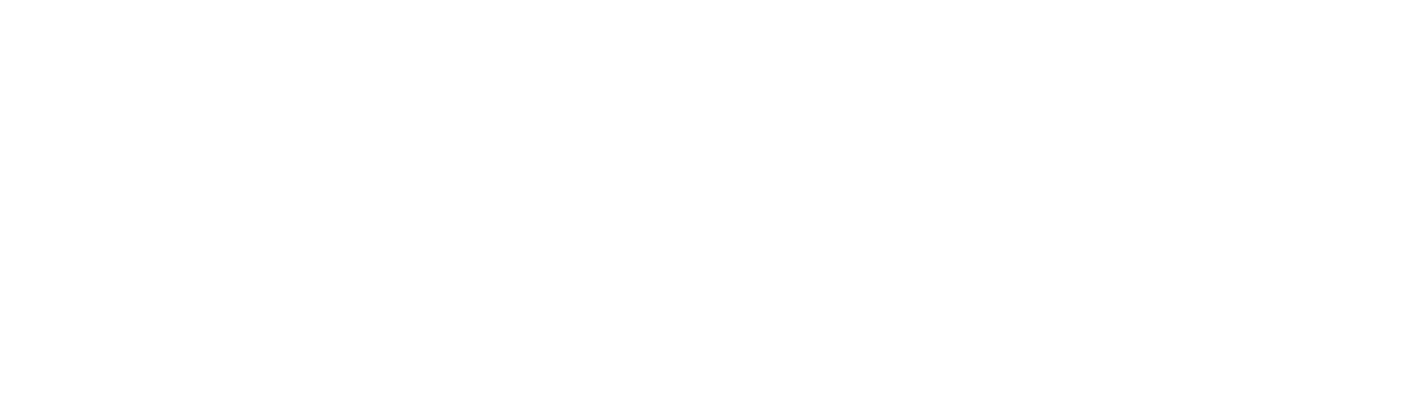 Allowa Helpdesk