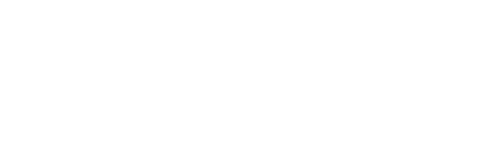 The Great American Home Store Support