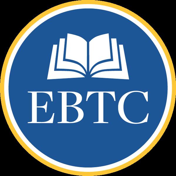 EBTC Bibelschule & Verlag Hilfe