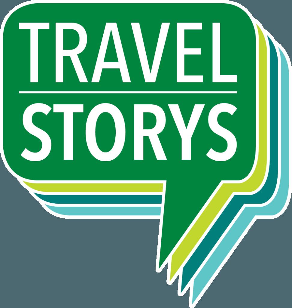 TravelStorys Helpdesk