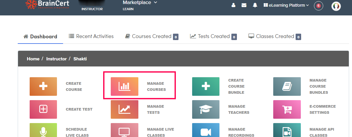 Manage-Courses-01