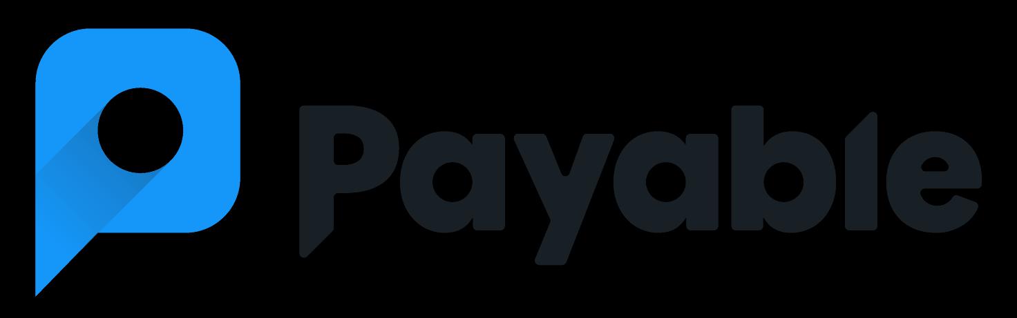 Payable Help