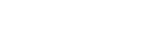 Afrifitness Support